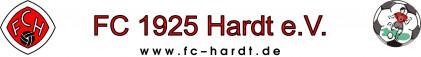 Logo_Jugend_FC_Hardt