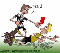 schiedsrichter_fussball