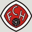 FC 1925 Hardt e.V.